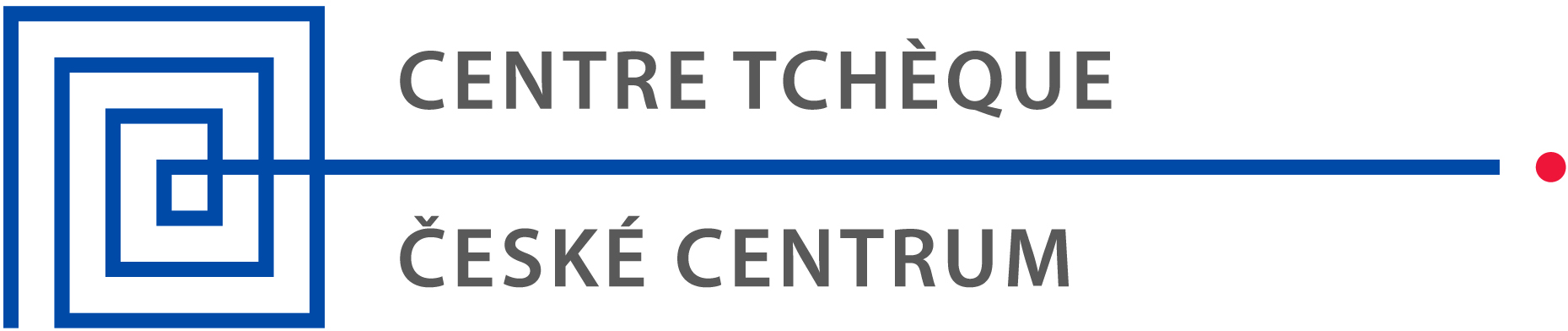 Centre tcheque de Paris